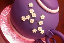 Our Crafty Cakes