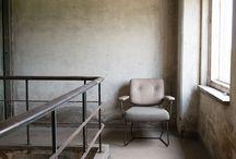 Designstoelen / Designstoelen waar jij van houdt