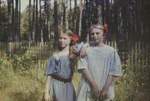 Dzieci 1914+