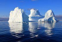 COP21 conférence climat PARIS / DU 30 NOVEMBRE AU 11 DÉCEMBRE 2015 À PARIS. Luc SCHUITEN_Fondation Nicolas HULOT