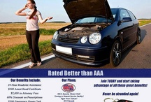 Motor Club Of America Scam