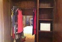 Narnia <3 / Narnia