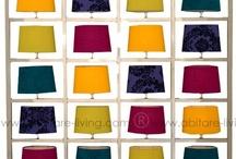 Kare design - La vie en couleur