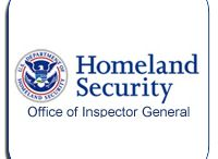 DHS Office of Inspector General/DHS
