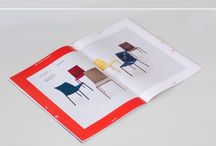 Catalogue Ideas