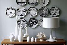 Craft Sales Ideas / by Michael P Cunningham