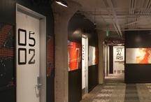 condo/apartment/loft design