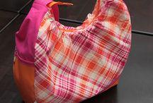 Luna / Schnitt erhältlich bei http://de.dawanda.com/shop/griselda