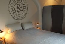 B&B 't Tuinhuys