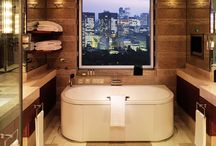Tokyo / by Tablet Hotels