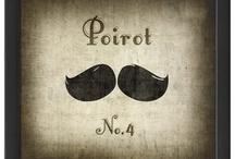 POIROT ~