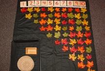 automne_feuilles