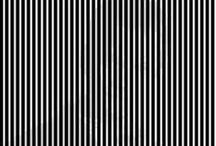 illuusio