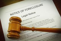 Foreclosure Defense Attorney San Diego / A foreclosure notice, while intimidating, is not the end of the line. There are a number of options available for homeowners facing foreclosure – even if time is running out.