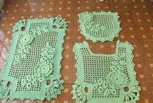 sandra roque artesanatos