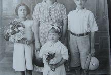 Polish War Refugees (WWII)