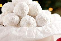 Celebrations - Christmas Cookies