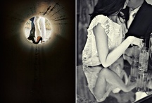 Engagement Photography Inspiration / by Michele Shore