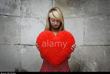 Love / by Alamy