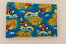 Wall Hangings / Wall Hangings by Diannes Craft Room