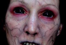 zombie4