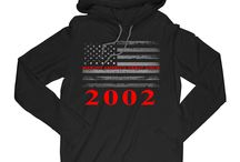 Making America Great Since Birthday Shirts