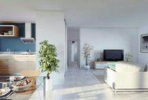 ma future maison... :-)