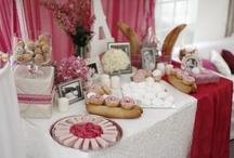 Franche wedding / Purpure wedding in Nahabino Country Club
