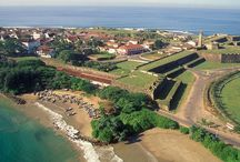 Galle Nederlandse Fort