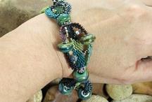 jewelry / by Terry Austin