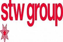 STW GROUP