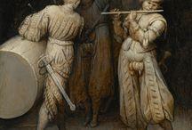 La Frick Collection / The Frick Collection Mauritshuis La Haye Jusqu'au 10 mai