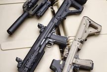 Rifle_