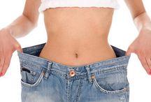 dieta 30 dias -10kg