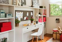 nathalie benoit cassiopee nath sur pinterest. Black Bedroom Furniture Sets. Home Design Ideas