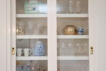 woodmont cabinets