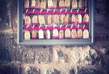 Les lieux, déco et détails / photo réalisées par http://www.lephotographedemonmariage.com/ Reportage photo chic & retro basé en provence, et sur toute la France ( Nantes / Pau / Paris / Lyon / Strasbourg / Bordeaux