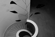 STAIRS DESIGN /SCALE