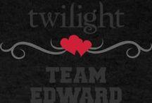 Twihard lover