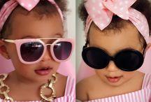 Cute baby girl / Cutest Baby