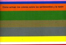 Bibliografia libros manualidades scrapbook arte y diseño