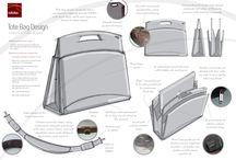 Zetagram Concept Designs