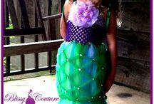 Happy Halloween!! / Ideas for Maelynn  / by Stephanie Goldsby