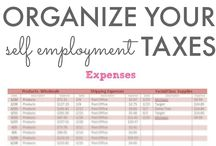 Small Business Tax Tips and Tricks