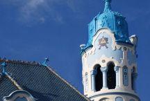Bratislava..Slovakia