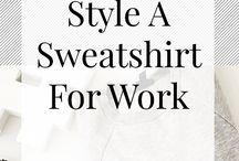 What To Wear To Work / What To Wear To Work, What To Wear To Work Winter, What To Wear To Work Outfits, How To Wear To Work Winter Cold Weather, How To Dress At Work, How To Dress At Work Outfit, How To Dress At Work Business Casual, Work Outfits Women, Work Outfits Women Professional, Work Outfits Women Winter, Work Outfits, Work Outfits Casual, Work Outfits Dressy, Work Outfits Chic, Work Outfits Cold Weather, Chic Work Outfits, Chic Work Outfit, Chic Work Outfits Women