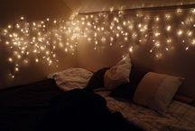 decora tu cuarto