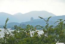 HangZhou Tour, Travel Guide / HangZhou Tour, Travel Guide www.westchinago.com info@westchinago.com