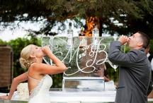 Wedding 2014 / Extras