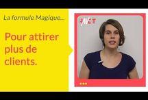 Mariana Ifergan Gestalt thérapie / http://www.therapiegestalt14eme.fr/